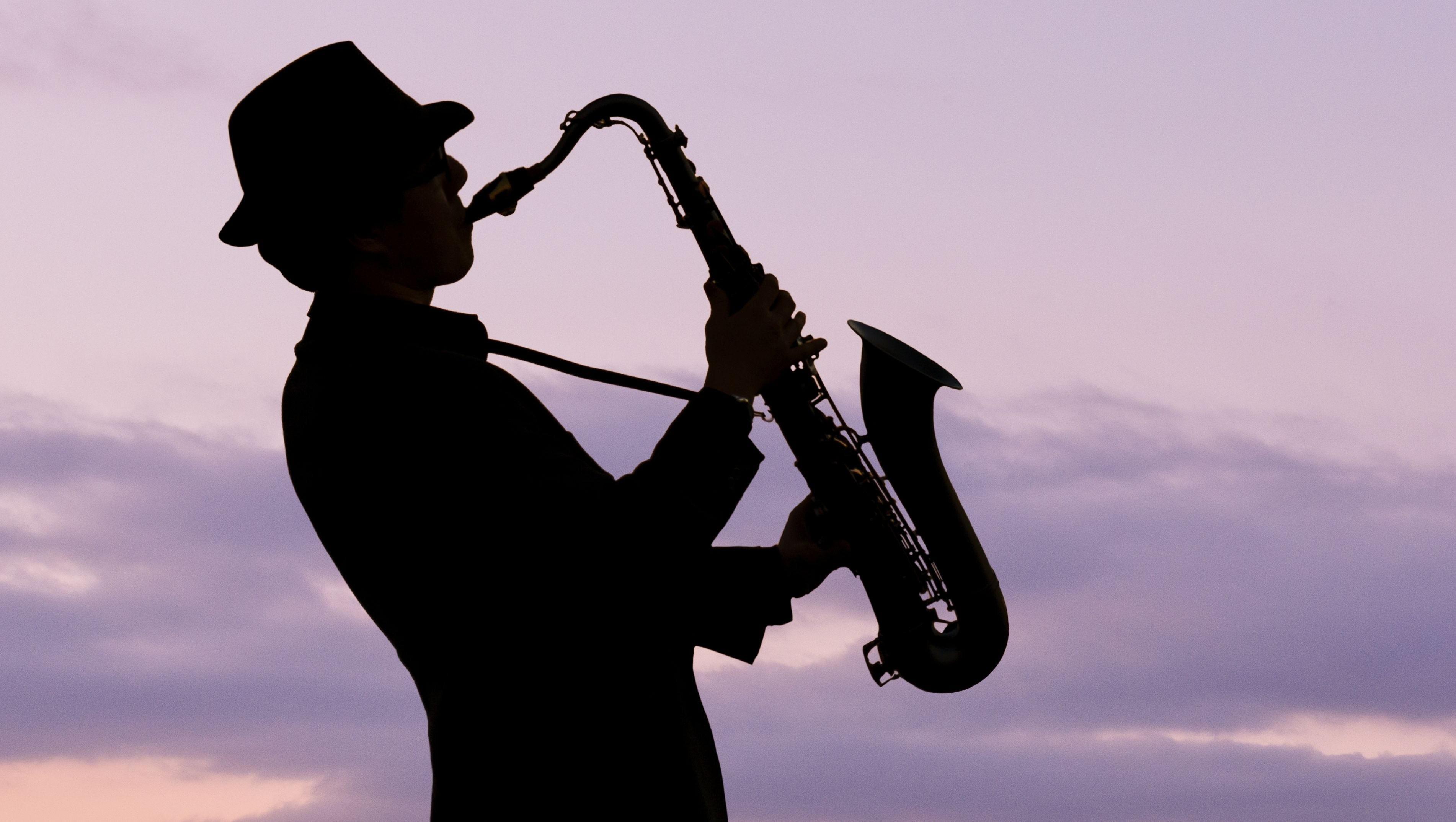 FHS Jazz Concert: Livestream Concert - February 12