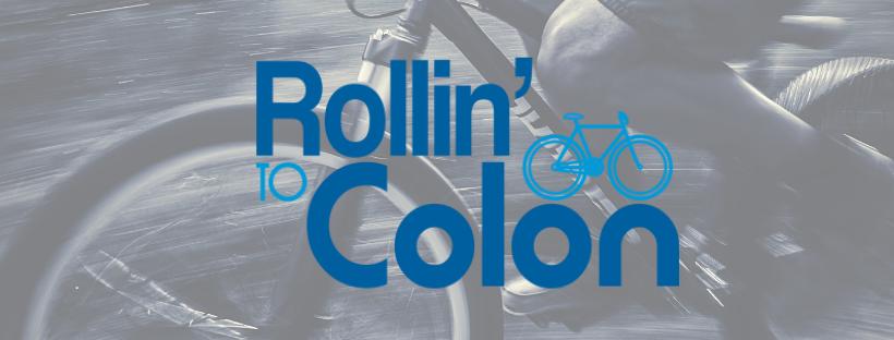 2020 Rollin To Colon
