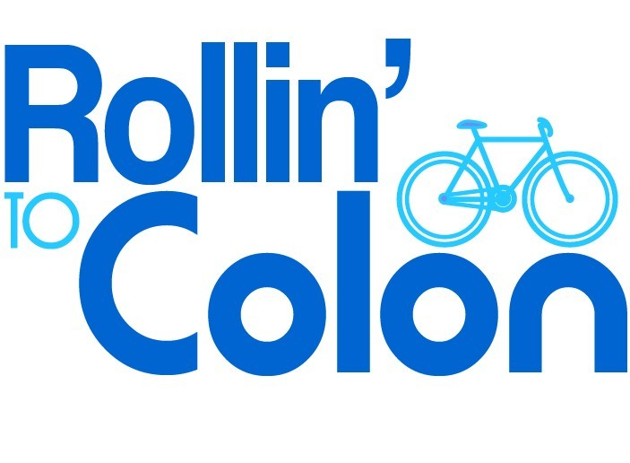 Support The Great Plains Colon Cancer Task Force