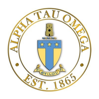 Alpha tau omega sex video