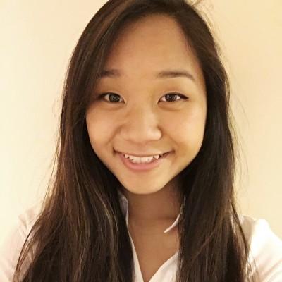 Danna Xue