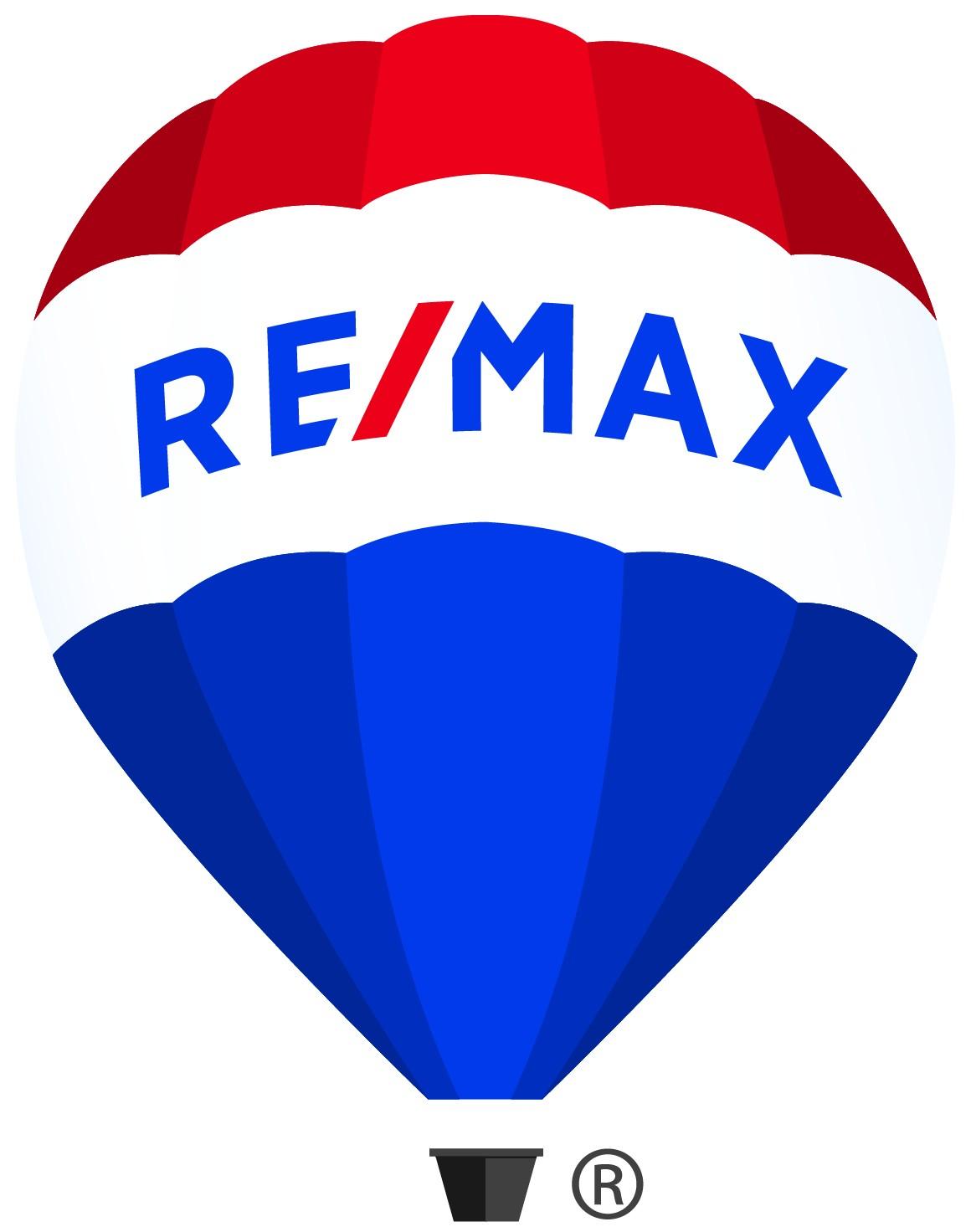 Re Max Platinum Properties