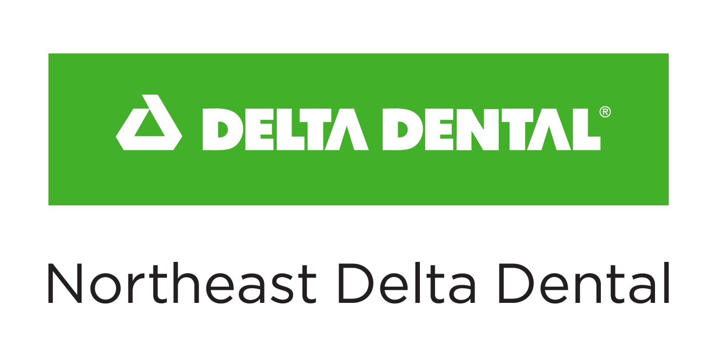 Northeast Delta Dental Logo