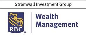Stromwall Investment Group