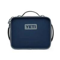 Yeti Lunch Box