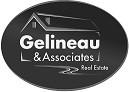Gelineau & Associates Real Estate