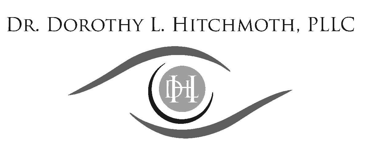 Dr. Dorothy L. Hitchmoth, PLLC Logo