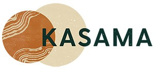 Supporting Sponsor: Kasama Space