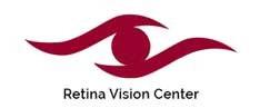 Retina Vision Center Logo